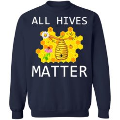 All hives matter shirt $19.95 redirect07072021000716 7