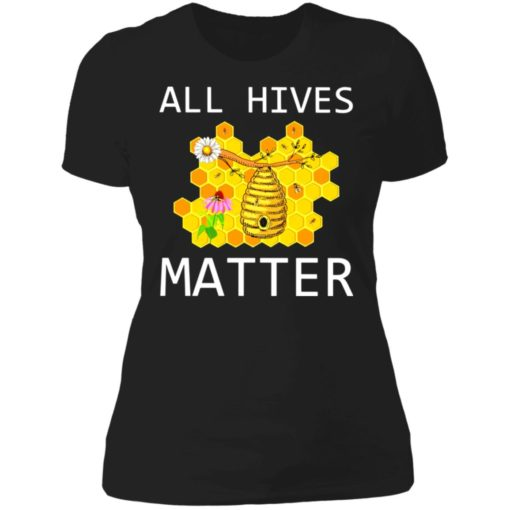All hives matter shirt $19.95 redirect07072021000716 8