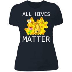 All hives matter shirt $19.95 redirect07072021000716 9