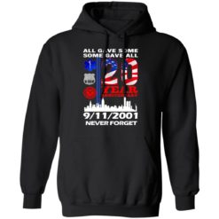 All gave some some gave all 20 year anniversary shirt $19.95 redirect07072021220733 4