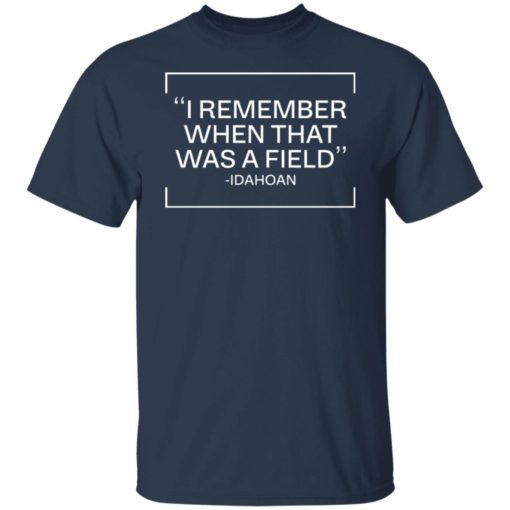 I remember when that was a field shirt $19.95 redirect07072021230712 1
