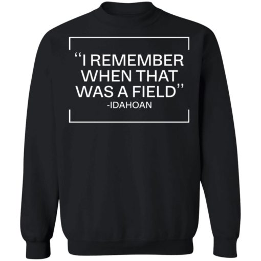 I remember when that was a field shirt $19.95 redirect07072021230712 6