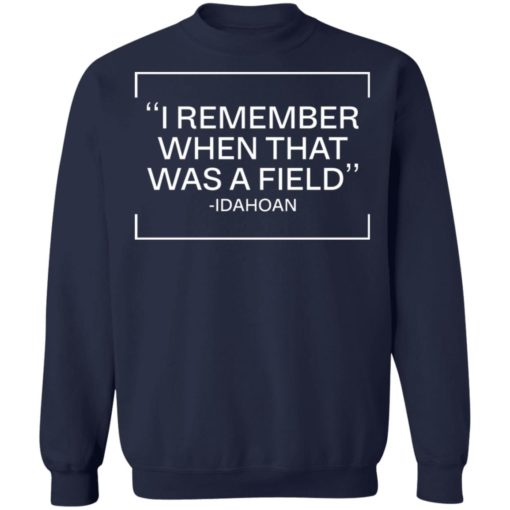I remember when that was a field shirt $19.95 redirect07072021230712 7