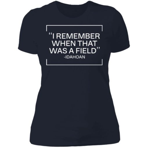 I remember when that was a field shirt $19.95 redirect07072021230712 9