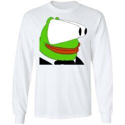 Booba Pepe shirt $19.95 redirect07072021230721 3