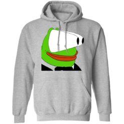Booba Pepe shirt $19.95 redirect07072021230721 4