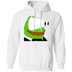 Booba Pepe shirt $19.95 redirect07072021230721 5