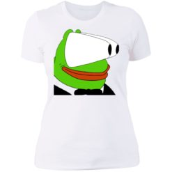 Booba Pepe shirt $19.95 redirect07072021230722 2