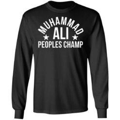 Muhammad ali peoples champ shirt $19.95 redirect07072021230736 2