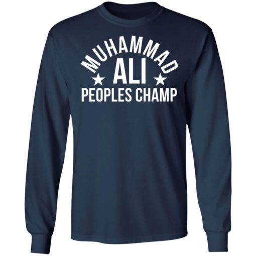 Muhammad ali peoples champ shirt $19.95 redirect07072021230736 3