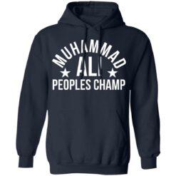 Muhammad ali peoples champ shirt $19.95 redirect07072021230736 5