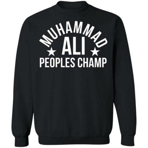 Muhammad ali peoples champ shirt $19.95 redirect07072021230736 6