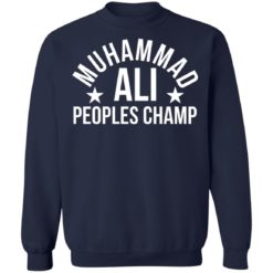Muhammad ali peoples champ shirt $19.95 redirect07072021230736 7