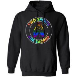 Two spirits are sacred shirt $19.95 redirect07072021230745 4