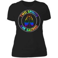Two spirits are sacred shirt $19.95 redirect07072021230745 8