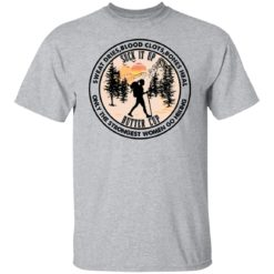Sweat dries blood clots bones heal only the strongest shirt $19.95 redirect07082021000722 1
