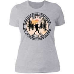 Sweat dries blood clots bones heal only the strongest shirt $19.95 redirect07082021000722 8