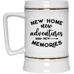 New home new adventures new memories mug $16.95 redirect07082021020704 3