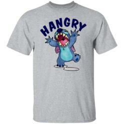 Stitch hangry shirt $19.95 redirect07082021220718 1
