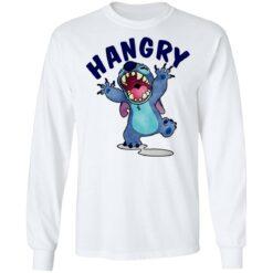 Stitch hangry shirt $19.95 redirect07082021220718 3