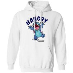 Stitch hangry shirt $19.95 redirect07082021220718 5