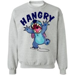 Stitch hangry shirt $19.95 redirect07082021220718 6