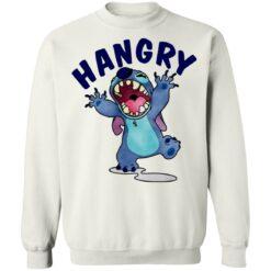 Stitch hangry shirt $19.95 redirect07082021220718 7