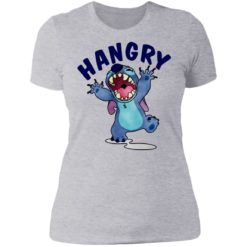 Stitch hangry shirt $19.95 redirect07082021220718 8