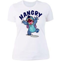 Stitch hangry shirt $19.95 redirect07082021220718 9