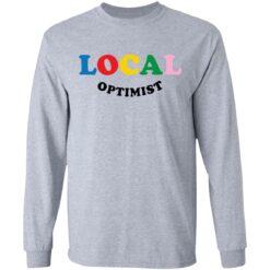 Local optimist sweatshirt $19.95 redirect07112021050701 2