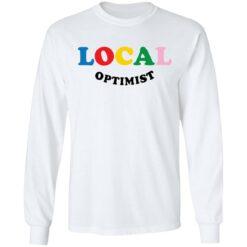 Local optimist sweatshirt $19.95 redirect07112021050701 3