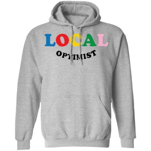 Local optimist sweatshirt $19.95 redirect07112021050701 4