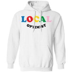 Local optimist sweatshirt $19.95 redirect07112021050701 5