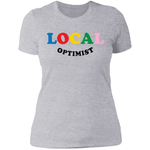 Local optimist sweatshirt $19.95 redirect07112021050701 8