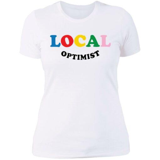 Local optimist sweatshirt $19.95 redirect07112021050701 9
