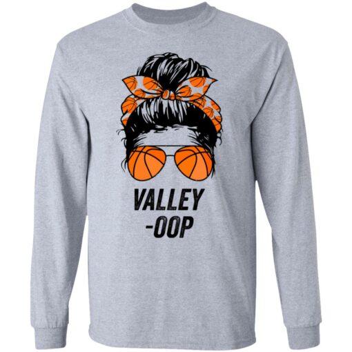 Messy bun sun valley oop shirt $19.95 redirect07122021040702 2