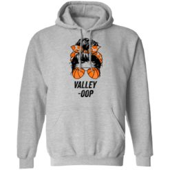 Messy bun sun valley oop shirt $19.95 redirect07122021040702 4