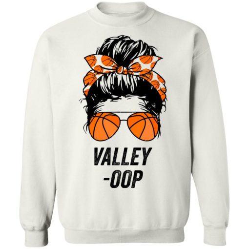 Messy bun sun valley oop shirt $19.95 redirect07122021040703 2