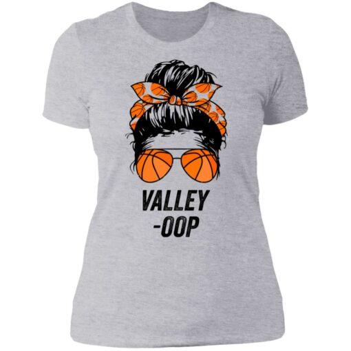Messy bun sun valley oop shirt $19.95 redirect07122021040703 3