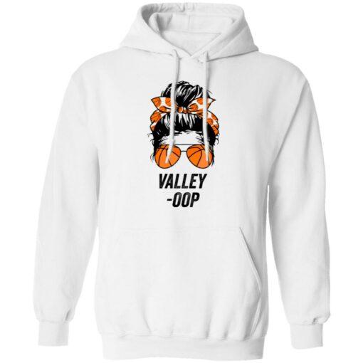 Messy bun sun valley oop shirt $19.95 redirect07122021040703