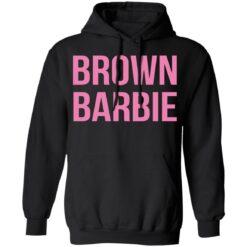 Brown barbie shirt $19.95 redirect07122021210702 4