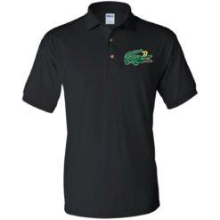 Alligator Loki polo shirt $25.95 redirect07122021230713 1