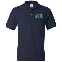 Alligator Loki polo shirt $25.95 redirect07122021230713 2