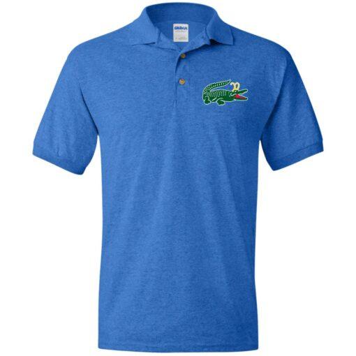 Alligator Loki polo shirt $25.95 redirect07122021230713 3
