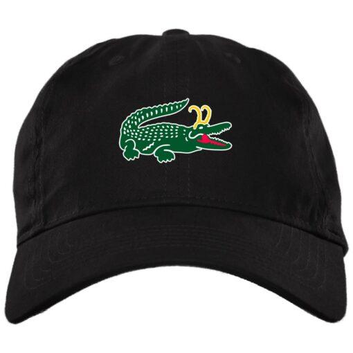 Alligator Loki Hat $22.95 redirect07132021090750 1
