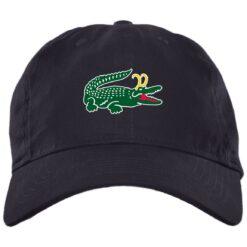 Alligator Loki Hat $22.95 redirect07132021090750 2