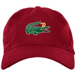Alligator Loki Hat $22.95 redirect07132021090750 3