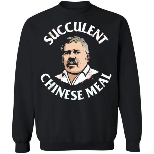 A succulent chinese meal shirt $19.95 redirect07142021000750 6