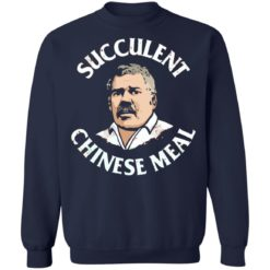 A succulent chinese meal shirt $19.95 redirect07142021000750 7