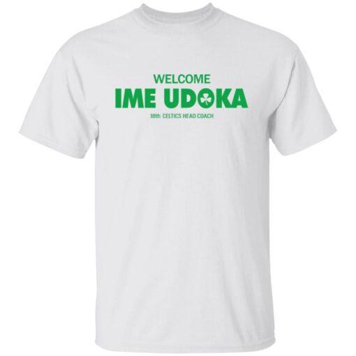 Wellcome IME Udoka shirt $19.95 redirect07142021230751 10